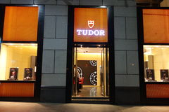 tudor-watch-store