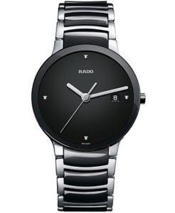 rado watch repair
