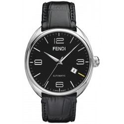 fendi watch battery replacement
