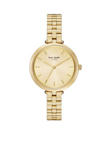 kate spade watch died