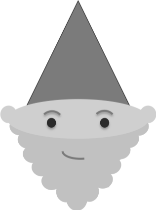 Watch Gnome