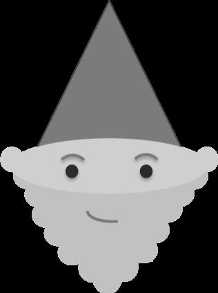 Watch Gnome