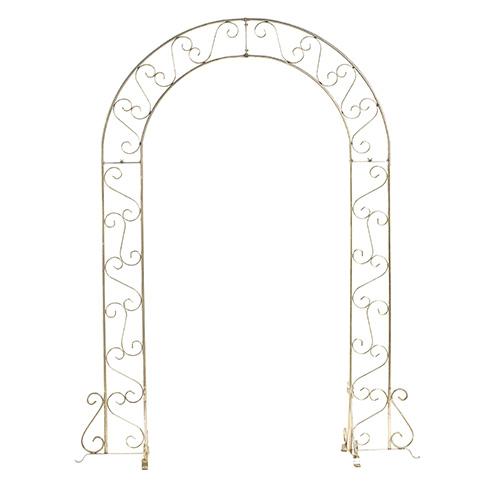 Wedding Arches, premiere party rents