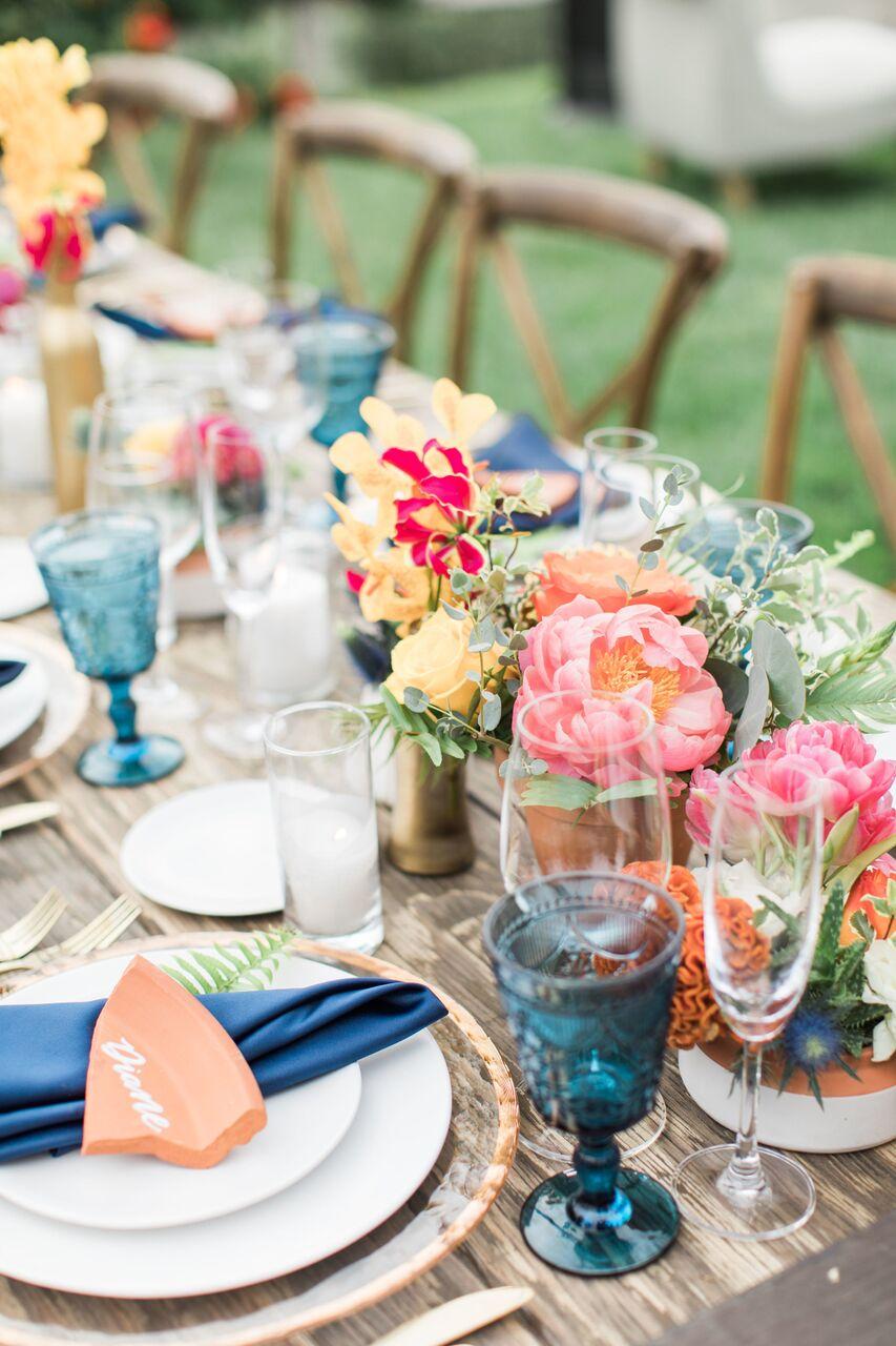 cinco de mayo party, cielo farms, premiere, premiere party rents, rentals, party rents