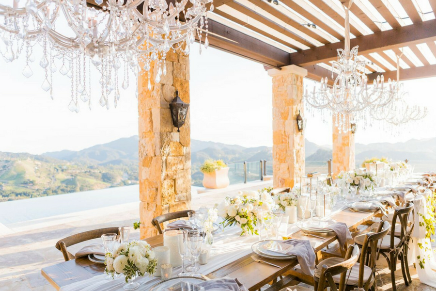 malibu rocky oaks wedding, wedding, malibu rocky oaks, rentals, premiere party rents, party rentals, luxury rentals, event rentals, wedding rentals, event rentals