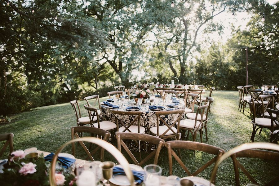 kristeen labrot, wedding, la wedding, paramour mansion, fantasy frostings, contemporary catering, kristeen labrot events, westlund photography, rentals, wedding rentals, party rentals, california wedding day, feautred, press, featured on