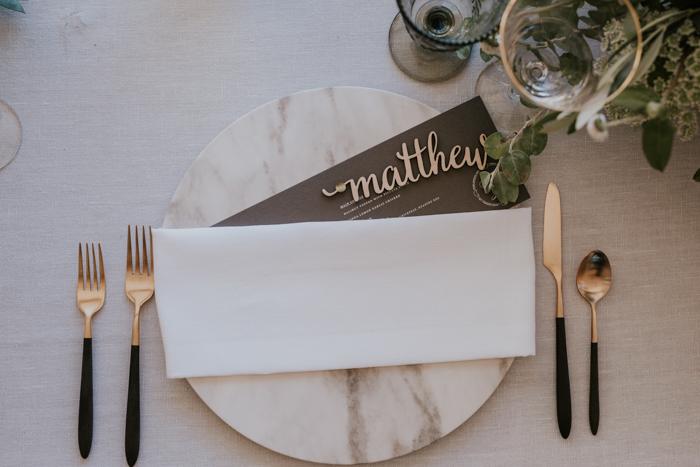 Tuscan Inspired wedding, rentals, wedding rentals, party rentals, los angeles rentals, la rentals, outdoor rentals, luxury rentals, malibu rocky oaks, poppy design co, elegant ninja
