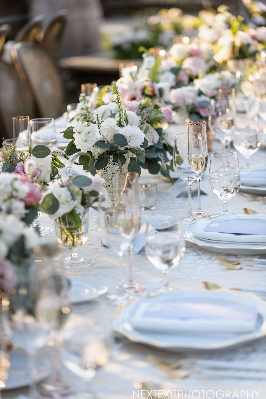 french countryside wedding, countryside wedding, cielo famrs, malibu wedding, rentals, party rentals, premiere party rents