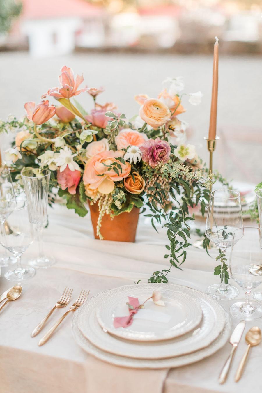 ethereal garden wedding, premiere, premiere party rents, premiere party rents products, rentals, los angeles rentals, ventura rentals, party rentals, wedding rentals