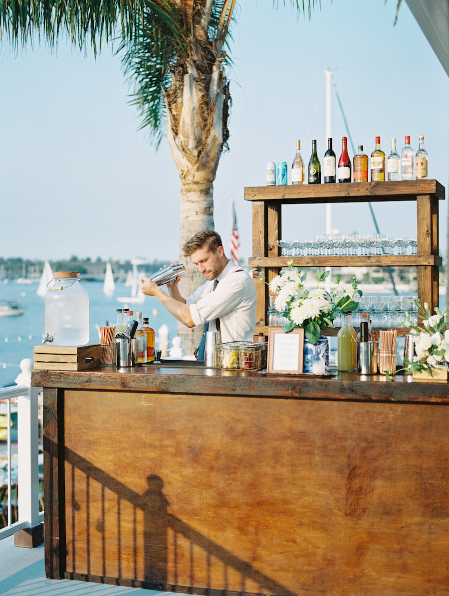 newport beach wedding, woolsey fire, woolsey fire wedding, newport beach wedding, premiere party rents, wedding rentals, party rentals, martha stewart weddings, wedding press, wedding blog, los angeles rentals, LA rentals