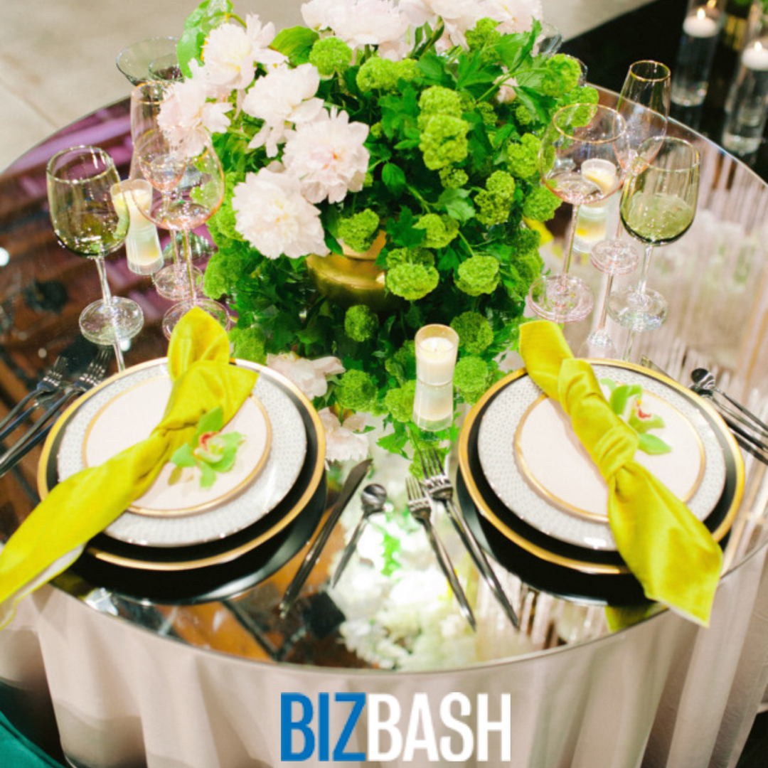 wipa, wipa so cal, bizbash, wipa so cal design challenge, city market social house, premiere, premiere party rents, party rentals, wedding rentals, corporate rentals