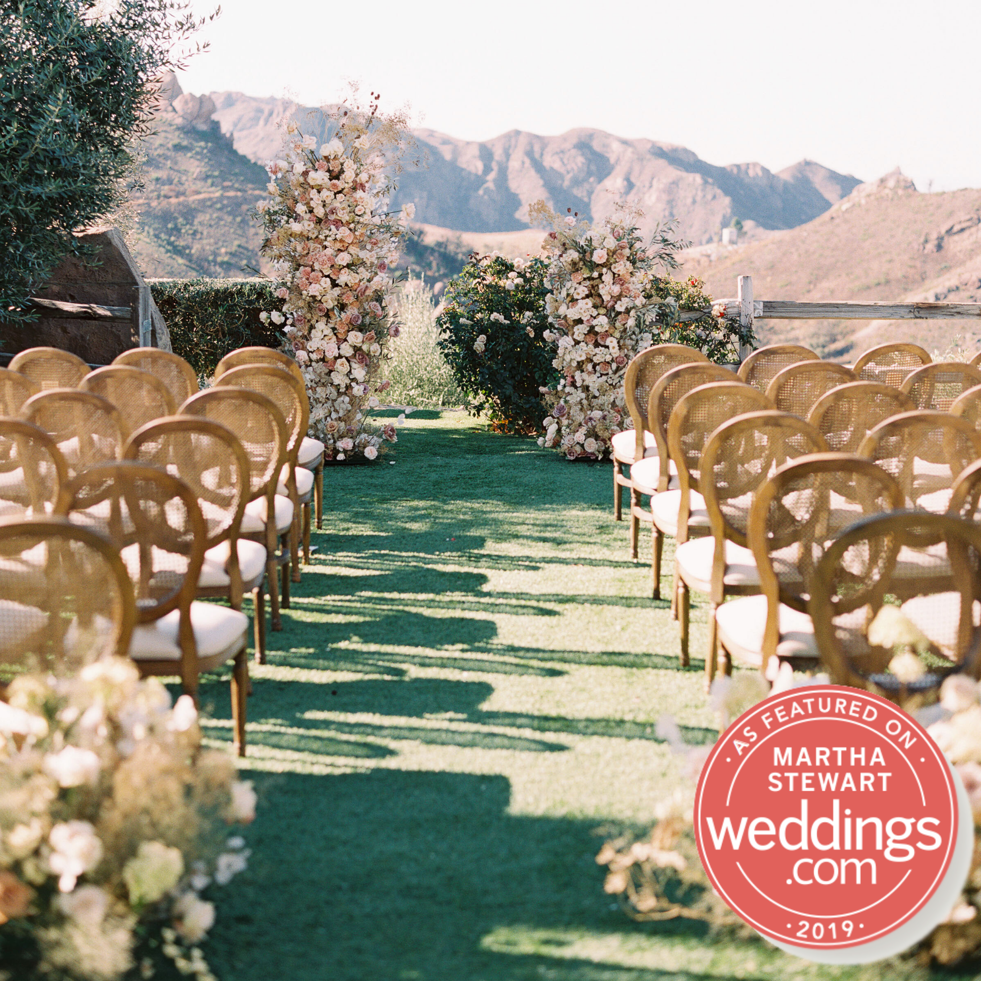 rentals, party rentals, wedding rentals, malibu wedding, cielo farms wedding, wedding rentals, los angeles rentals,