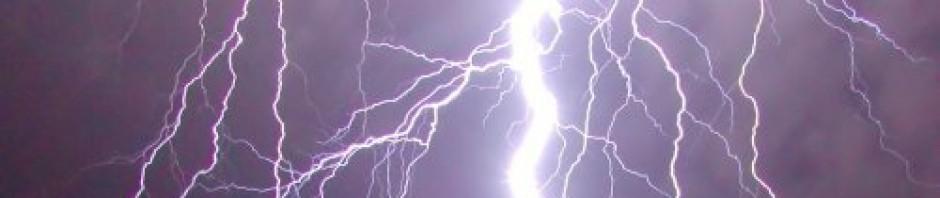 cropped-eclair_orage_lightning_1410703_l.jpg