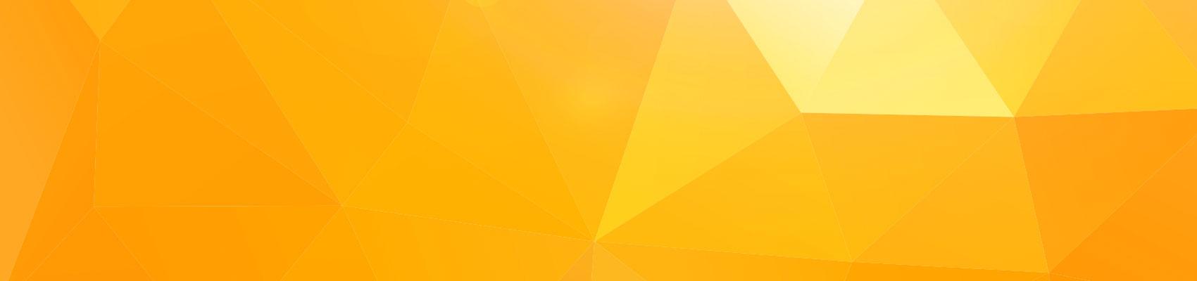 OrangeBack2
