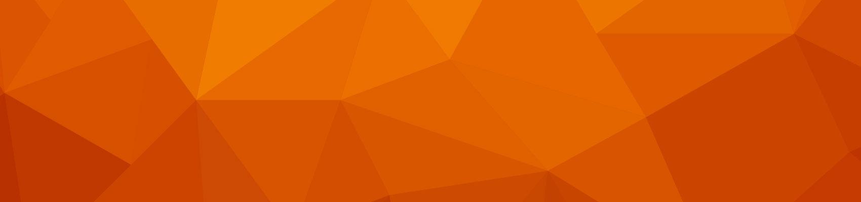 OrangeBack4