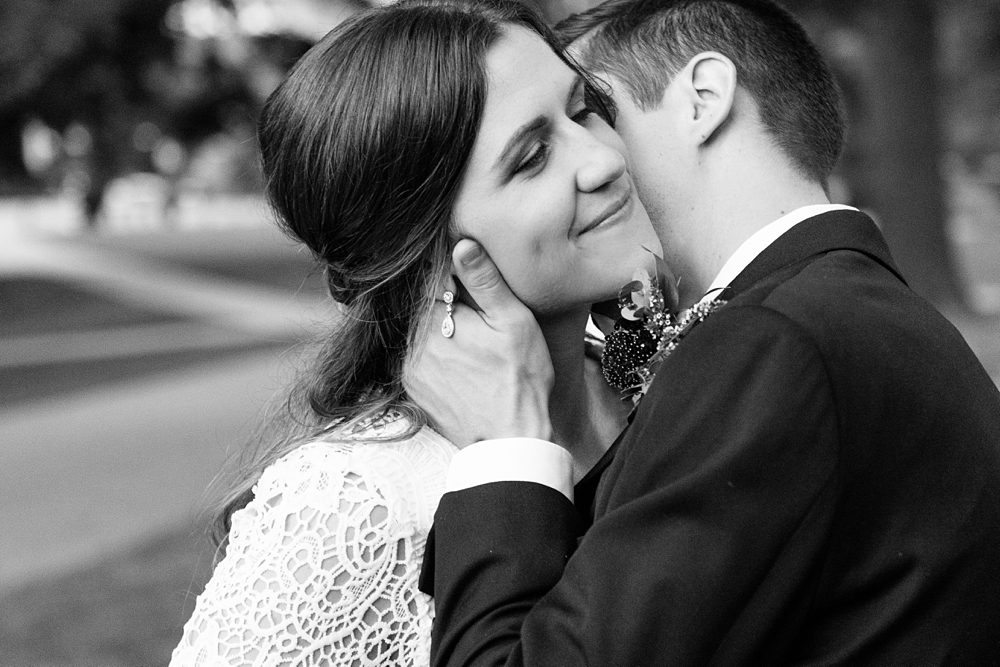 FreemanWeddingBlog-056.jpg