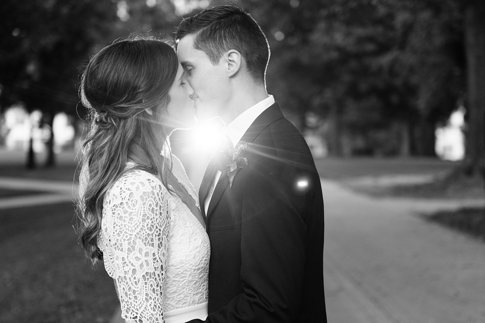 FreemanWeddingBlog-061.jpg