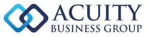 Acuity Business Group