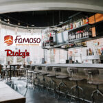 famoso for sale