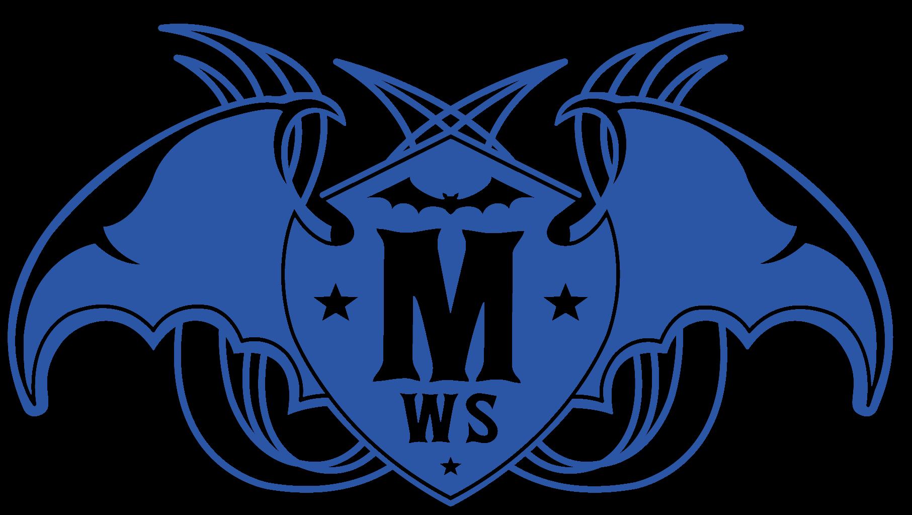 Michigan Wildlife Solutions Macomb