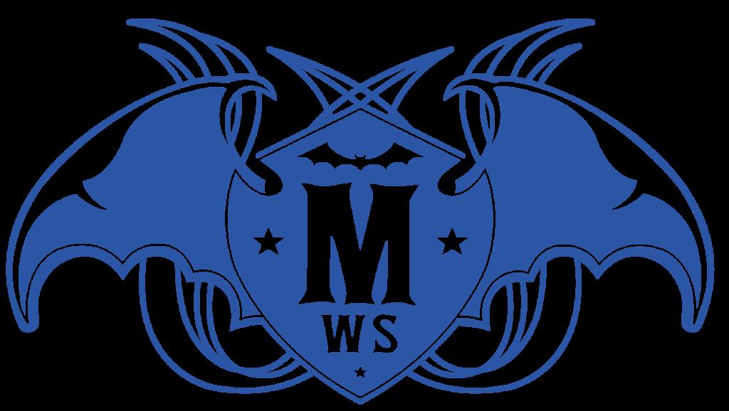 Macomb Michigan Wildlife Solutions