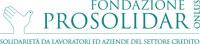 logo_prosolidar_definitivo_pos