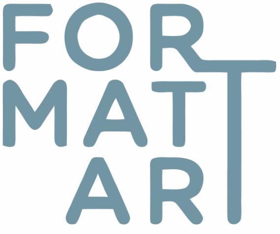 forMattArt