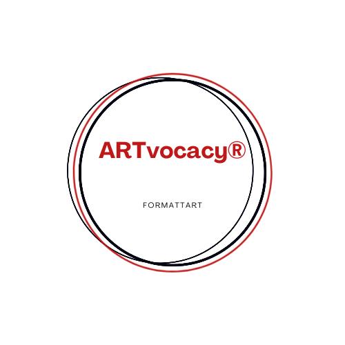 ARTvocacy®