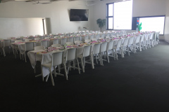 BB-room-long-tables-100-pax