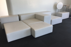 Couches-not-setup