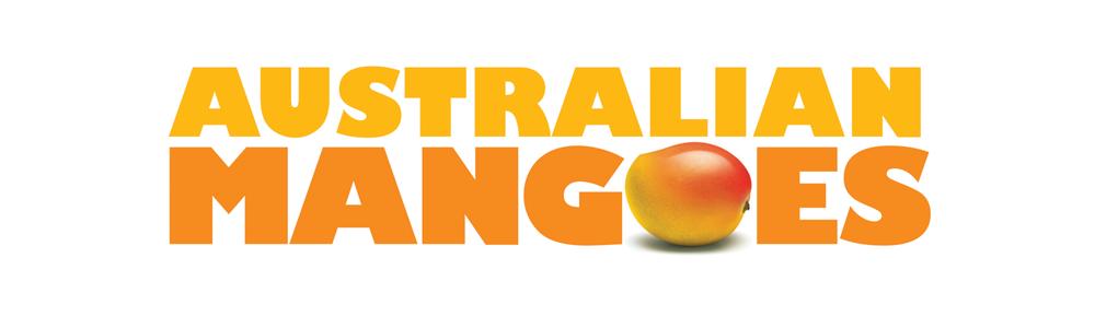 Australia Mangoes