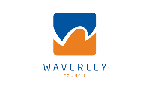 Waverley Council