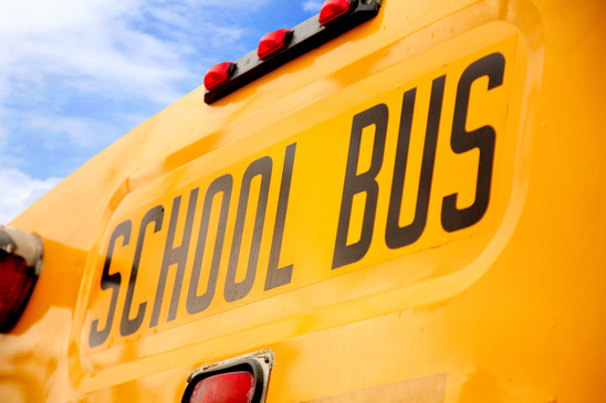 A New Deadly Risk for School Buses