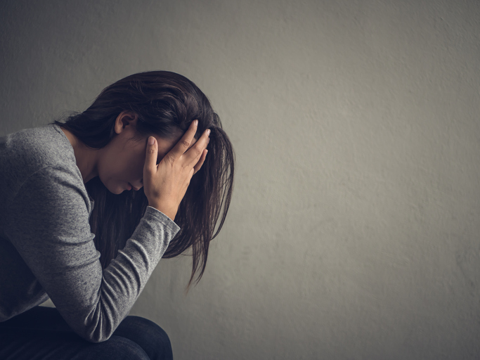 Suffering PTSD After a Car Accident? Know the Hidden Side Effects