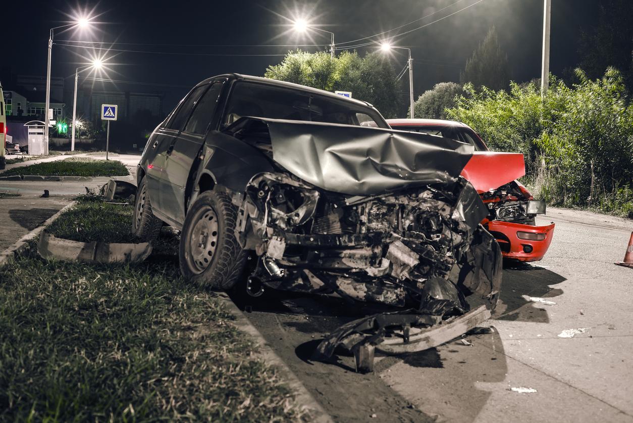 Coronavirus (COVID-19) and Your Car Accident Claim in Minneapolis, Minnesota