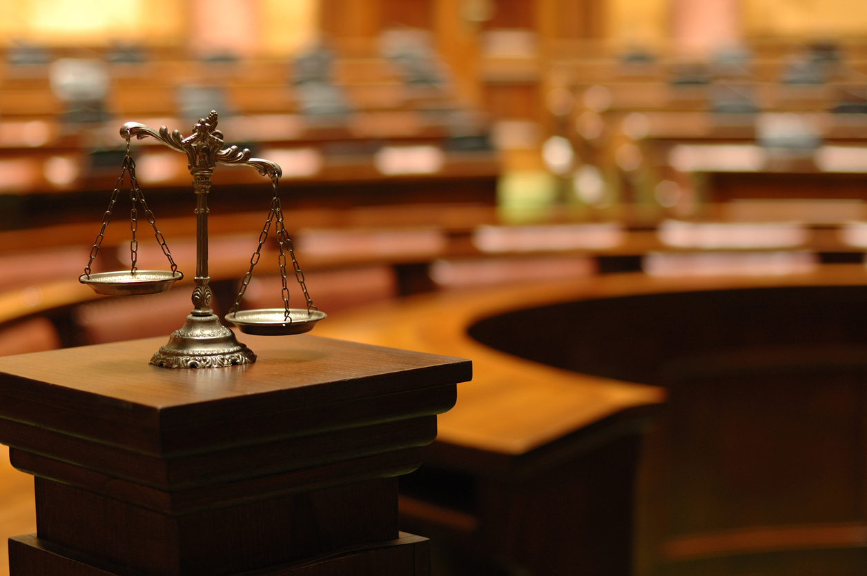 Minneapolis, Minnesota Covid-19 Personal Injury Lawsuits