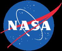 NASA Phase I Press Release