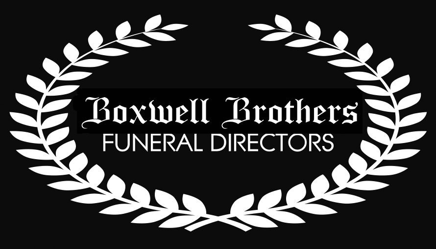 Boxwell Brothers Funeral Home