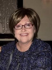 Pamela Kay Pearson