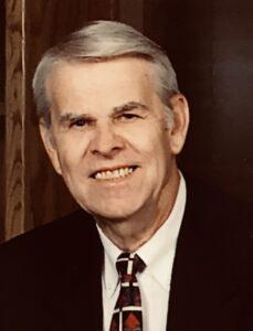 Dale McKee