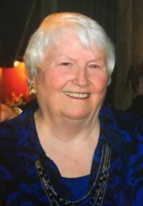 Sue Stambaugh Gunnels