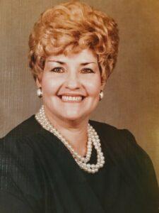 Ruth Malacara