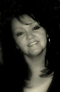 Brenda Renee Stevens