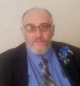 Edgar Lee Gwynn, Jr.