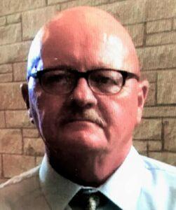 Gary L. Van Scoy
