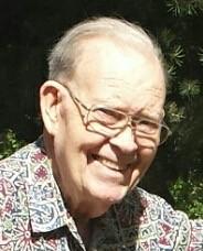 Donald Lee Renner