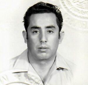 Alberto Rubio