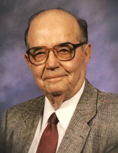 Dennis Kern