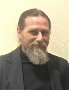 David Leon Watkins