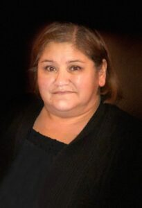 Annette Denise King